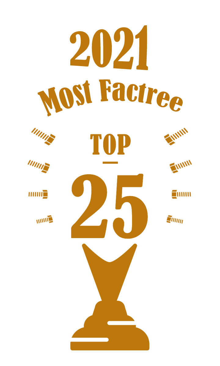 ics2021_top_25_factree award